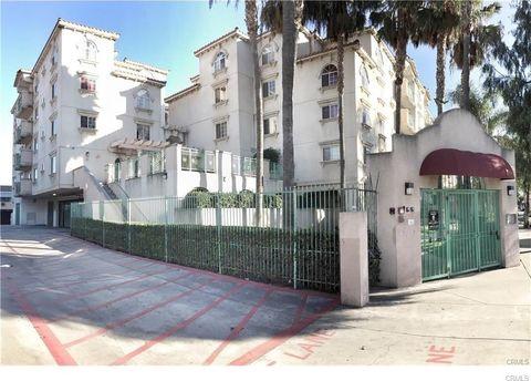 Photo of 7018 Rita Ave Unit 207, Huntington Park, CA 90255