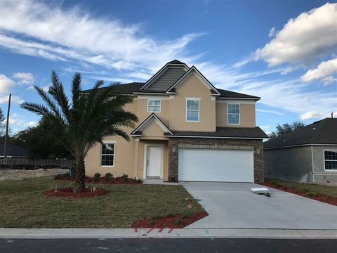 page 5 newberry fl real estate homes for sale