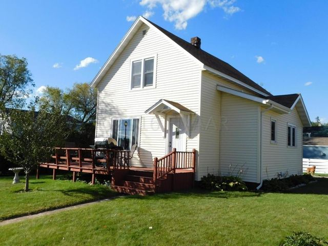 220 grant st e detroit lakes mn 56501 home for sale real estate
