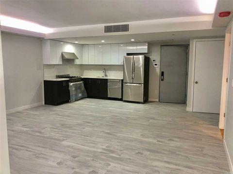 Fresh Meadows Ny Apartments For Rent Realtor Com 174
