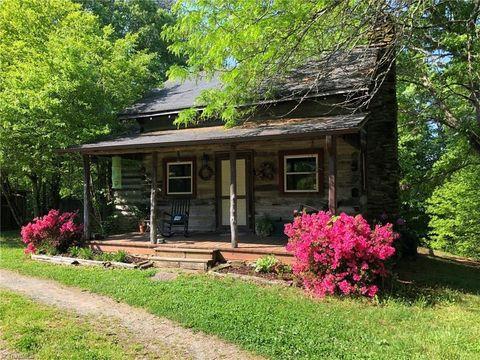 Round Peak, NC Open Houses - realtor com®