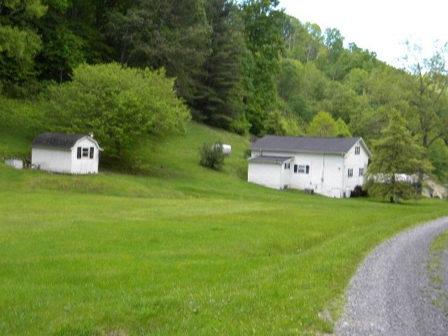 swords creek 718 maple gap rd , swords creek, va 24649-7674 is a single-family home listed for-sale at $69,900 the 1,328 sq ft home is a 2 bed, 20 bath property find 10 photos of the 718 maple gap.