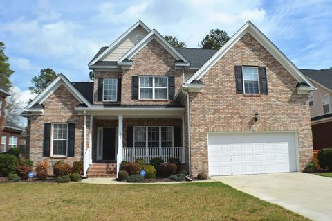 7 Rothberry Ct, Columbia, SC 29229 - realtor.com®