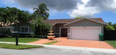 11985 Sw 92nd Ln, Miami, FL 33186 - realtor.com®