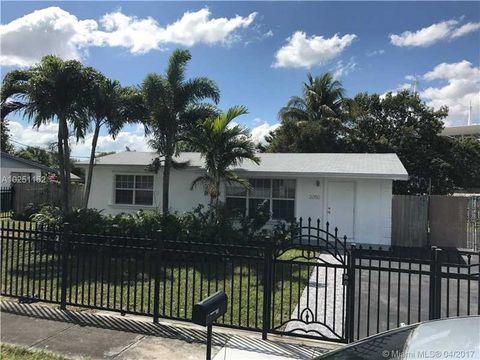 2050 nw 204th st miami gardens fl 33056 - Miami Gardens Nursing Home