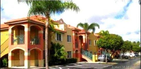13334 SW 152nd St Apt 2608, Miami, FL 33177