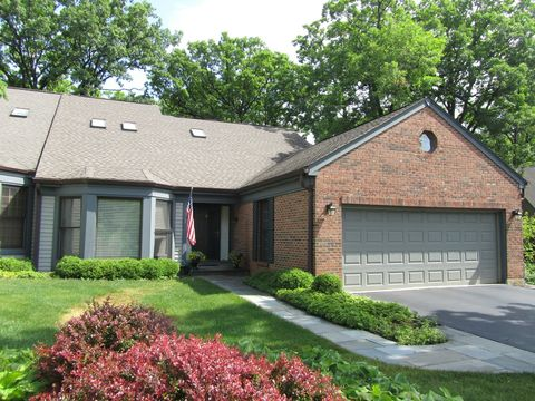 tangley oaks lake bluff il recently sold homes realtor com rh realtor com