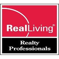 Real Living Realty Professionals Company Wilbraham  MAReal Living Realty Professionals   Real Estate Agency in Wilbraham  . Real Living Realty Ludlow Ma. Home Design Ideas