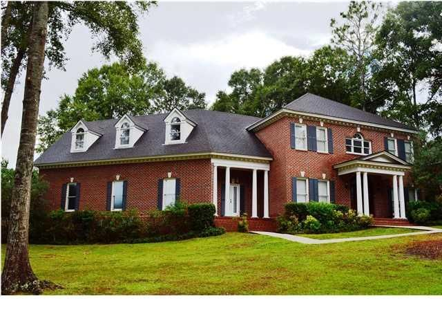 7005 Charleston Oaks Dr N, Mobile, AL 36695 - realtor.com® on mobile exchange, mobile rentals, mobile financial,