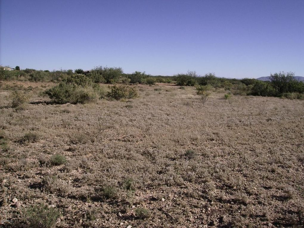 9854 E Spirits Path, Hereford, AZ 85615