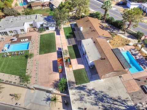 Photo of 44556 San Pasqual Ave, Palm Desert, CA 92260