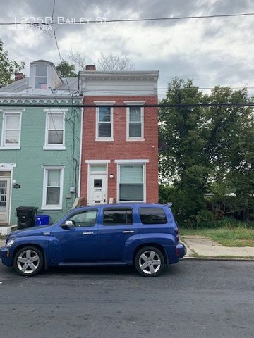 Photo of 1235 B Bailey St, Harrisburg, PA 17103