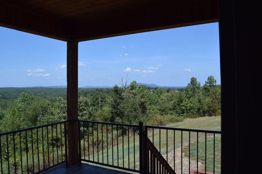 Top 25 Rent To Own Homes In Hot Springs National Park Ar: 279 Rustic Ridge Ct, Hot Springs National Park, AR 71913