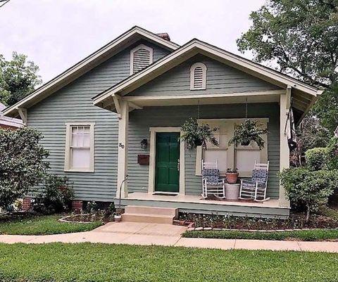 30 Orange Ave, Natchez, MS 39120
