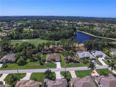 Photo of 70 Pine Valley Ct, Rotonda West, FL 33947