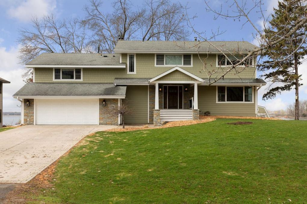 21700 Fondant Ave N Forest Lake Mn 55025