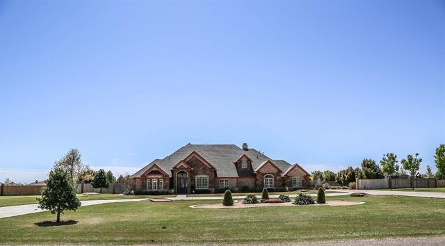 5607 county road 7540 lubbock tx 79424 4 beds 4 baths - Public swimming pools in lubbock tx ...