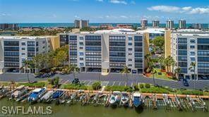 4401 Bay Beach Ln Apt 834 Fort Myers Beach, FL 33931