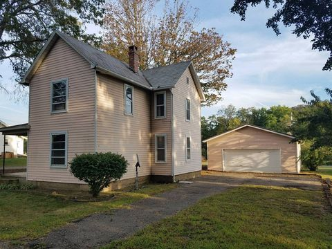 33263 Township Road 516, Walhonding, OH 43843