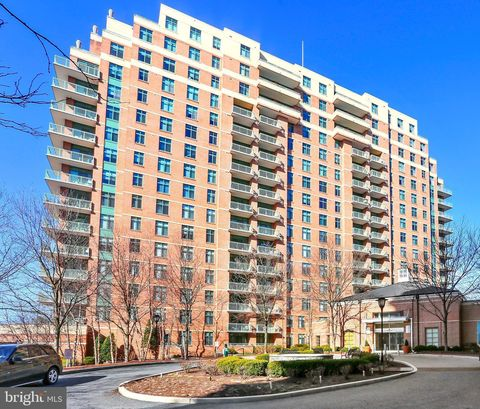Photo of 11700 Old Georgetown Rd Unit 1302, North Bethesda, MD 20852