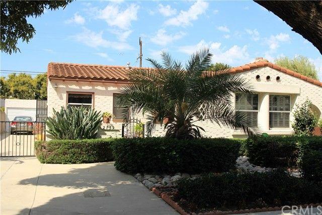 2759 Eucalyptus Ave, Long Beach, CA 90806