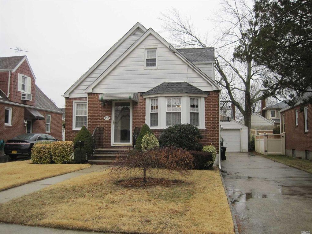 Homes Sold In Franklin Square Ny