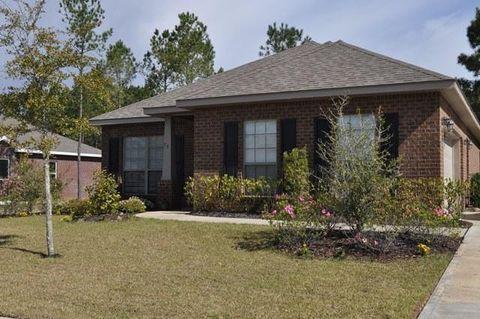 75 Camellia Ct, Freeport, FL 32439