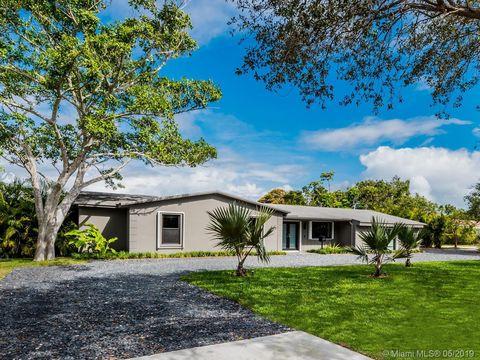 pinecrest miami fl real estate homes for sale realtor com rh realtor com