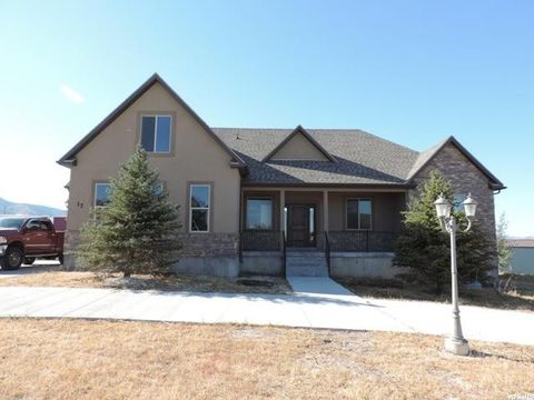 mona ut price reduced homes for sale