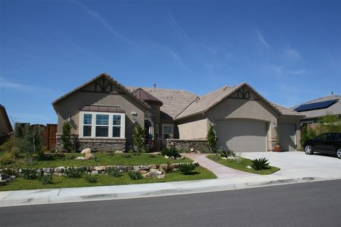 Fallbrook Ca New Homes For Sale