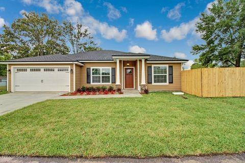 7746 N Shore Dr  Jacksonville  FL 32208. Tallulah North Shore  Jacksonville  FL 4 Bedroom Homes for Sale
