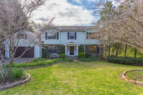 Photo of 1810 Colonial Way Cir, Hixson, TN 37343
