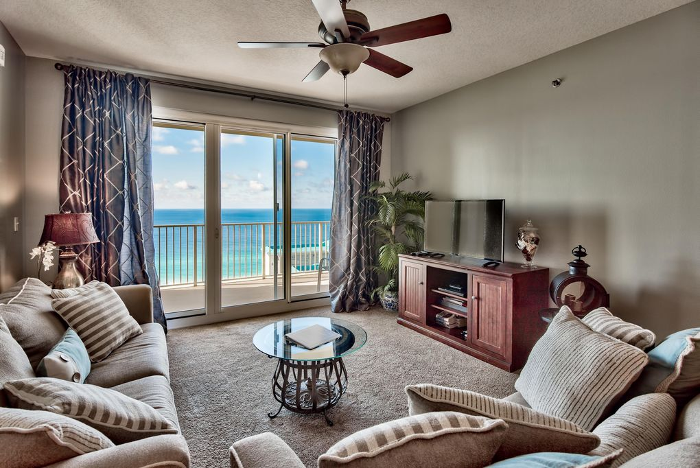 112 Seascape Blvd Unit 2204, Miramar Beach, FL 32550