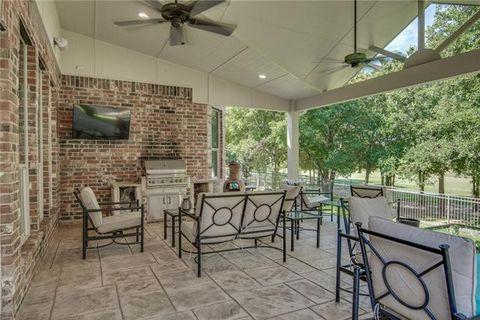 Argyle tx real estate argyle homes for sale realtor.com®