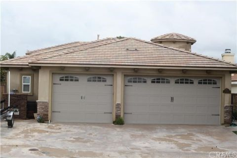 Photo of 30142 White Wake Dr, Canyon Lake, CA 92587