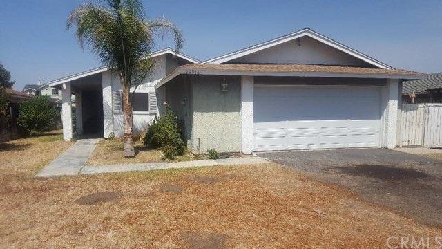 24916 New Clay St, Murrieta, CA 92562