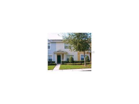 3462 High Hampton Cir, Tampa, FL 33610
