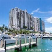 Photo of 1800 Sunset Harbour Dr Unit 1010, Miami Beach, FL 33139