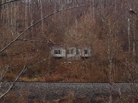 1721 Smith Rd, Big Stone Gap, VA 24219