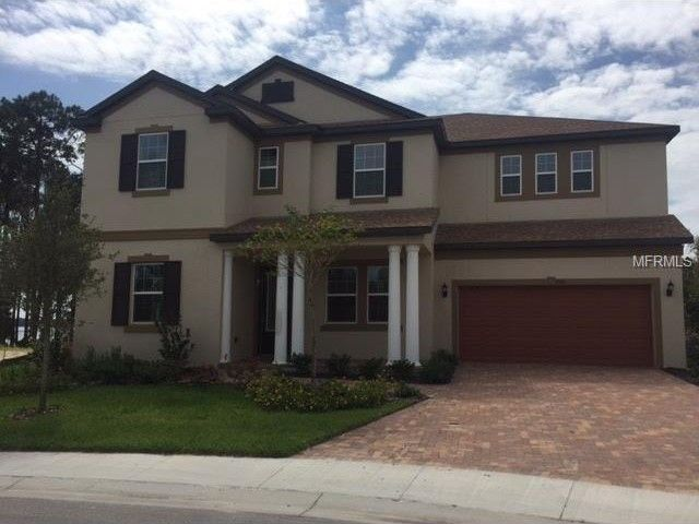 1440 Keystone Ridge Cir, Tarpon Springs, FL 34688