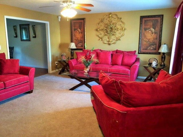 Living Room Furniture Jacksonville Nc 411 ashcroft dr, jacksonville, nc 28546 - realtor®