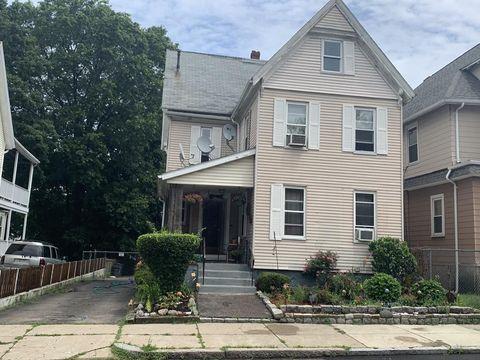 02124 Real Estate & Homes for Sale - realtor com®