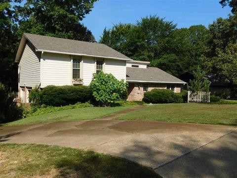 Gilmer, TX Real Estate - Gilmer Homes for Sale - realtor com®
