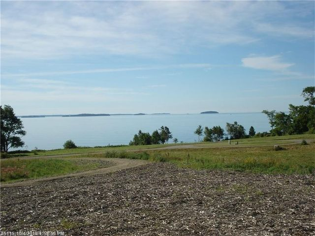 2355 atlantic hwy lincolnville me 04849 land for sale