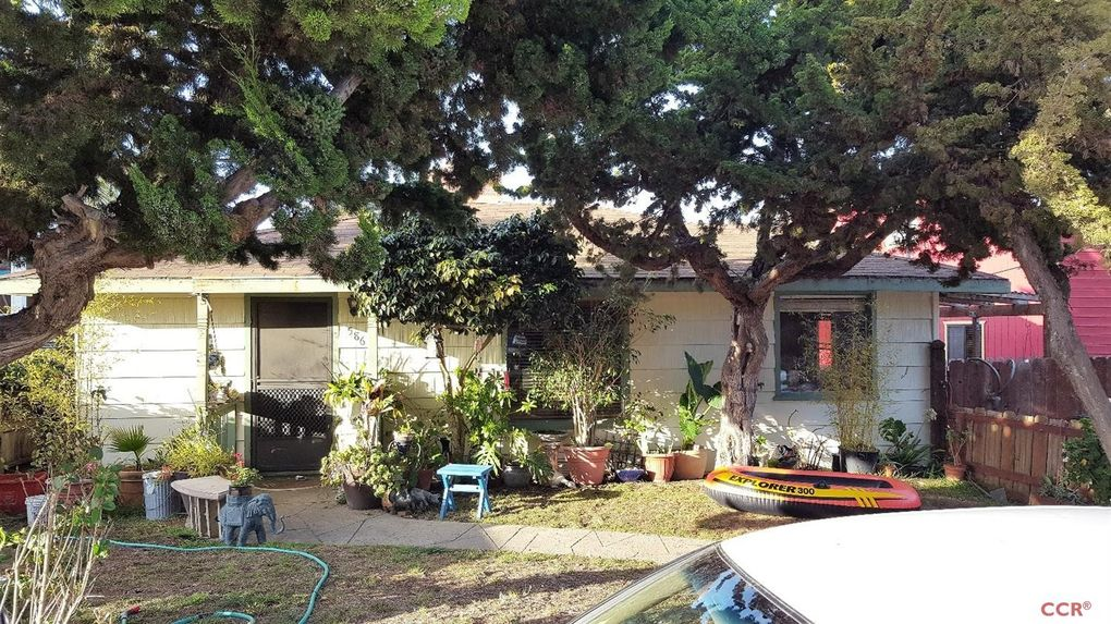 Homes For Sale By Owner In Los Osos Ca
