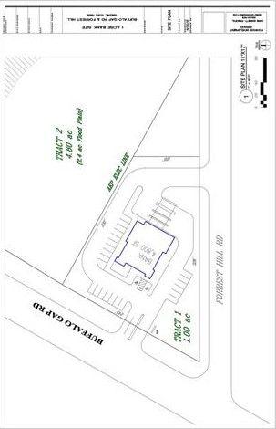 6890 Buffalo Gap Rd Abilene Tx 79606