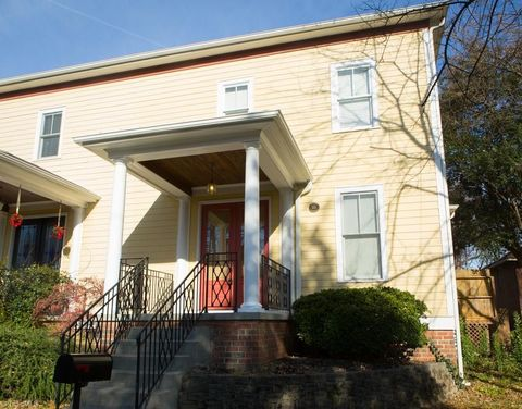 311 Murray St  Greensboro  NC 27406. Greensboro  NC Real Estate   Greensboro Homes for Sale   realtor com