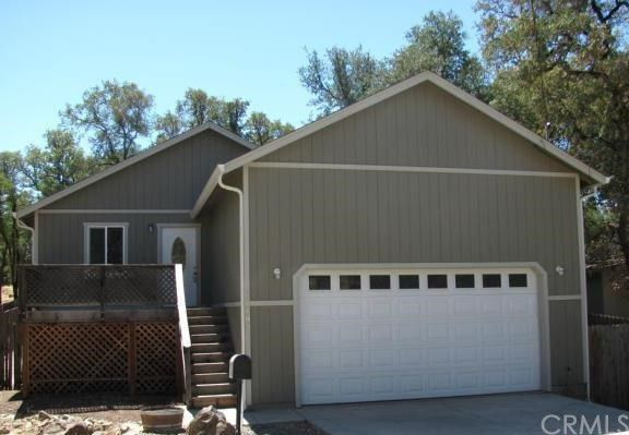 16165 23rd ave clearlake ca 95422 home for sale and real estate listing