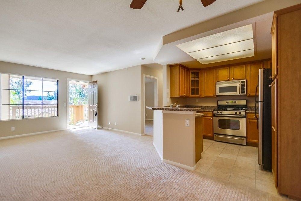 12588 Carmel Creek Rd Unit 20, San Diego, CA 92130