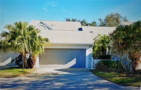 34210 real estate homes for sale realtor com rh realtor com